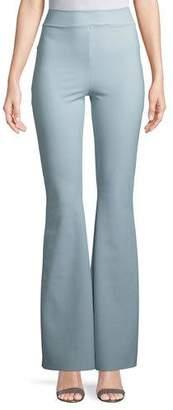 Chiara Boni Venus Wide-Leg Pants