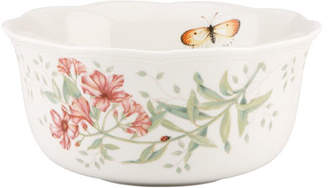 Lenox Butterfly Meadow Nesting Bowls, Set of 2