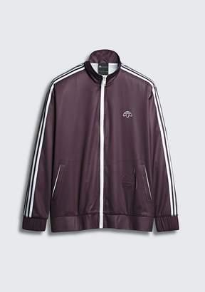 Alexander Wang Adidas Originals By Aw Track Jacket