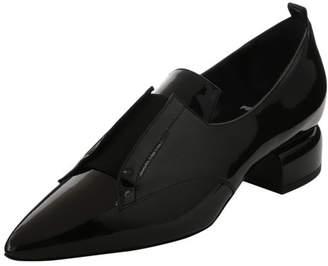 Pierre Hardy (ピエール アルディ) - Pierre Hardy Calf Shoes Shoes