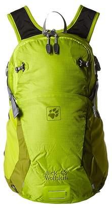 Jack Wolfskin Moab Jam 18 Backpack Bags