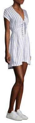 Rails Charlotte Striped Dress