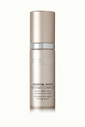 Natura Bisse Essential Shock Intense Complex, 30ml - one size