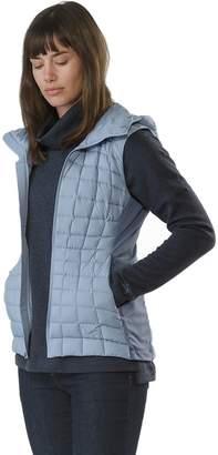 Arc'teryx Narin Down Vest - Women's