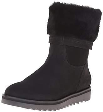 Aquatalia Women's Paloma Winter Boot