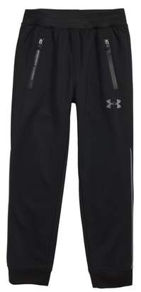 Under Armour Pennant 2.0 Pants