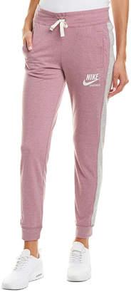 Nike Sportswear Gym Vintage Pant