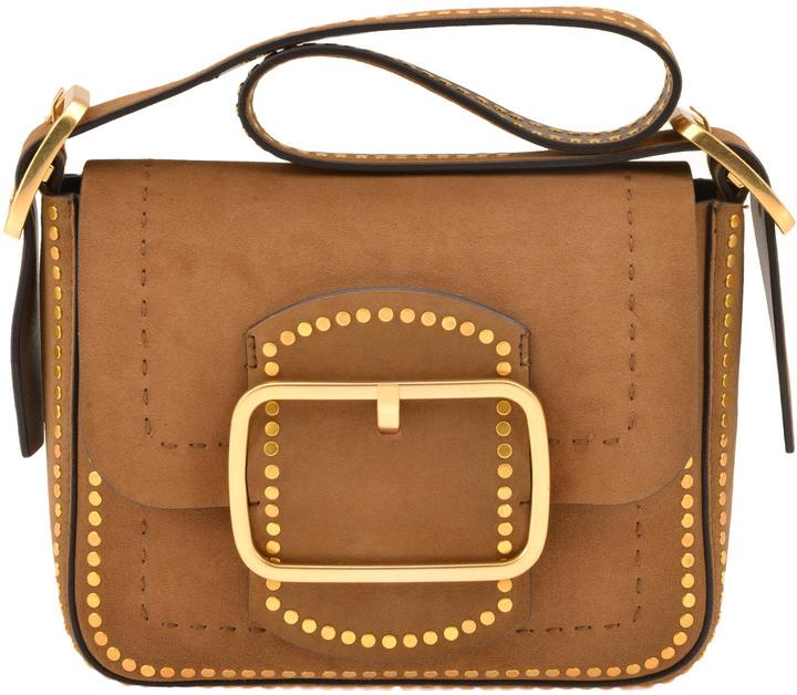 Tory Burch Sawyer Bag