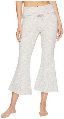 Free People Movement Nico Flare Women's Casual Pants