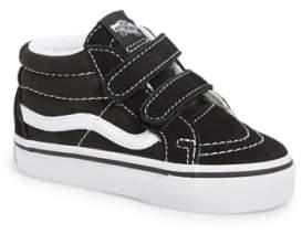 Vans 'Sk8-Mid Reissue' Sneaker