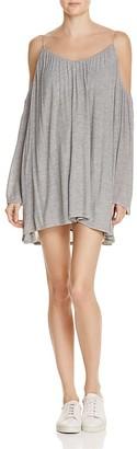 PPLA Senorita Dress $78 thestylecure.com
