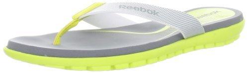 Reebok Women's RealFlex Flip II Sandal