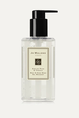 Jo Malone English Pear & Freesia Body & Hand Wash, 250ml - Colorless