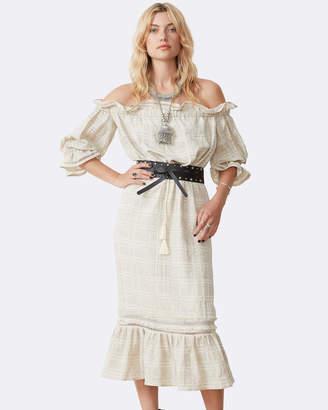 Stevie May Willow Midi Dress