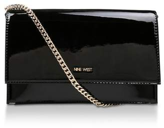 Nine West 'Anndi' Shoulder Bag