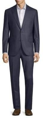 Jack Victor Esprit Classic Suit