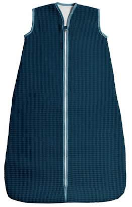 Ideenreich 2483 Sleeping Bag 70 Teal/Turquoise