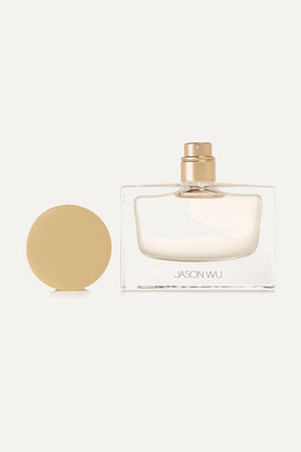 Jason Wu Beauty - Eau De Parfum, 30ml - Colorless