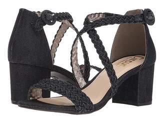 Sam Edelman Sallie Women's Shoes