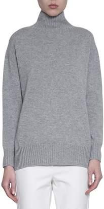 Max Mara Gnomo Cashmere Sweater