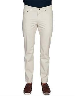 Gant Slim Straight Twill Jean