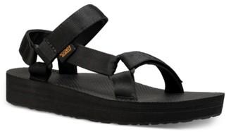 Teva Universal Midform Wedge Sandal