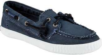 Sperry Sayel Away Washed Shoe - Women's
