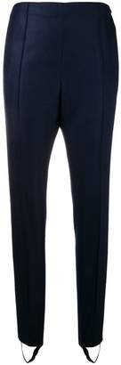 Golden Goose stirrup trousers