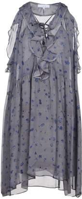 IRO Short dresses - Item 34825722