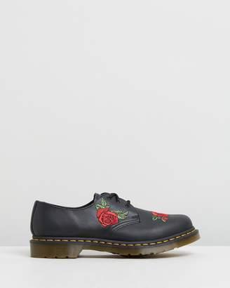 Dr. Martens 1461 Vonda Shoes - Women's