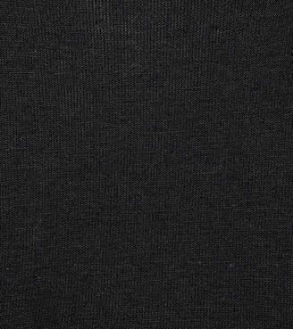 Cole Haan Laser Cut Sock Liner 2 Pack