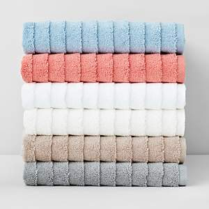 Basel Bath Towel