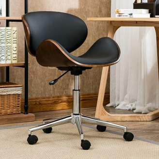 Carlton Langley Street Office Chair