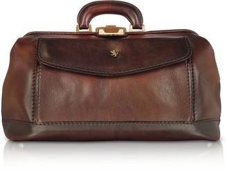 Pratesi Genuine Leather Doctor Bag
