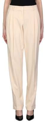 Michael Kors Casual trouser