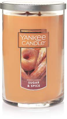 Yankee Candle Yankee Candle, Sugar & Spice