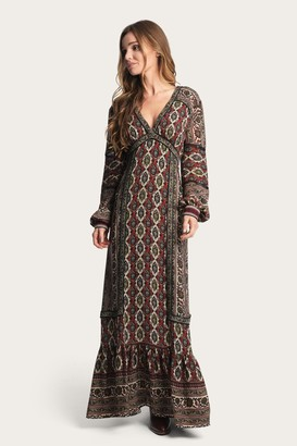 Frye The CompanyThe Company Carly Dress