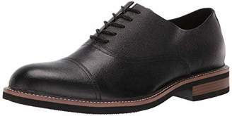 Kenneth Cole Reaction Men's Klay LACE UP C Oxford 7 M US