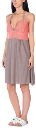 Debbie Katz Beach dress