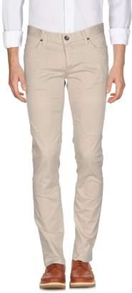 Jeckerson Casual pants - Item 13064923DI