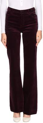 J Brand Casual pants - Item 13106622TT