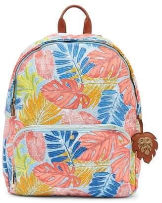Tommy Bahama Maui Zip Backpack