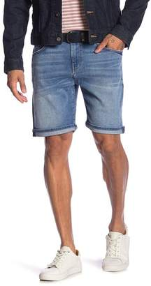 Mavi Jeans Brian Denim Shorts