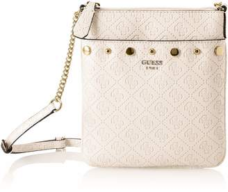 ac45ec0e72c8 GUESS White Bags For Women - ShopStyle Canada