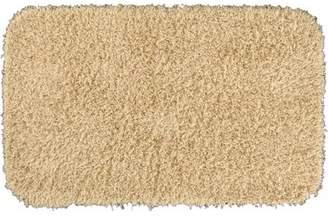 washable rugs shopstyle rh shopstyle com