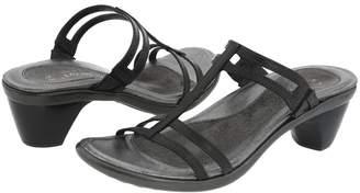 Naot Footwear Loop Women's Sandals
