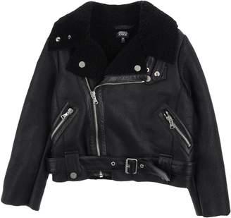 Armani Junior Jackets - Item 41712572