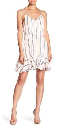 BB Dakota Hollie Dress