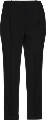 Cappellini by PESERICO Casual pants - Item 13226294TS
