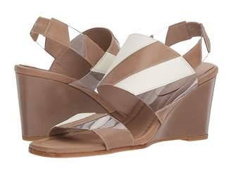 Donald J Pliner Levie Women's Dress Sandals